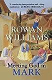 ISBN 0281072507