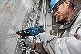 Bosch Professional GBH 2-28 DFV - 5