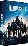 Falling Skies-Saisons 1-4