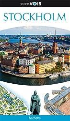 Guide Voir Stockholm