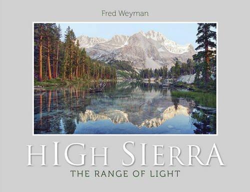 high-sierra