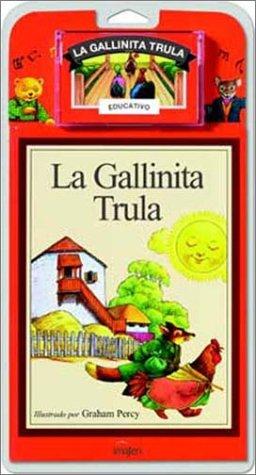 LA Gallinita Trula