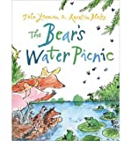 [(The Bear's Water Picnic )] [Author: John Yeoman] [Apr-2011]