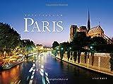 By William G. Scheller Spectacular Paris [Hardcover]