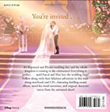 Ever After (Disney Tangled (Paperback))