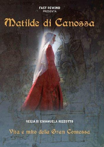 Matilde di Canossa [IT Import]