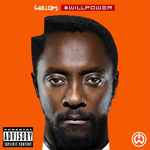 willpower-william