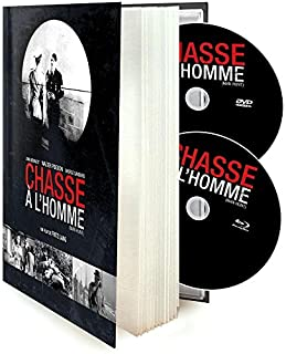 Vos Commandes et Achats [DVD/BR] - Page 4 514REFJC3OL._SY320_