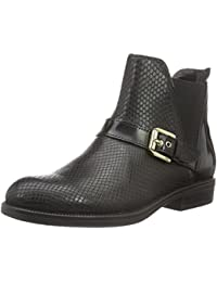 Stonefly Clyde 16, Botas Chelsea para Mujer