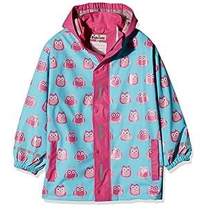 Kinder Disney Für Poncho Minnie Minni Regen Perletti Maus 8Nnk0wXZOP