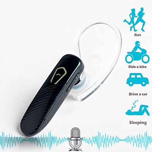 Mobile Gabbar Samsung Galaxy J7 Prime Bluetooth Headset Headphones Wireless Bluetooth In-ear Sports Bluetooth Headset Headphones Compatible with Samsung, Motorola, Sony, Oneplus, HTC, Lenovo, Nokia, Asus, Lg, Coolpad, Xiaomi, Micromax and All Android Mobiles Bluetooth Headset with Volume Control Button With Mic  available at amazon for Rs.299
