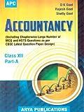 APC Accountancy - 12