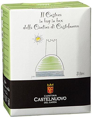 Custoza-DOC-Castelnuovo-Bag-in-Box-30-l