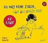 Albumblatt für Elise, Bagatelle in A Minor, WoO 59