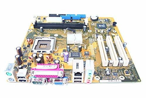 Fujitsu Siemens Siemens D2140-A22 Micro ATX mATX Mainboard Motherboard Sockel/Socket 775 -