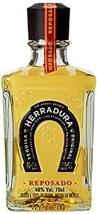 Herradura Reposado Tequila, 70 cl