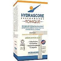Hydrascore Tonique