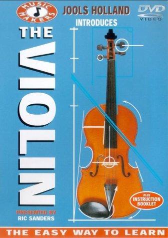 music-makers-violin-dvd-2002