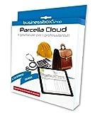 Business Box - Parcella Cloud - Il Gestionale Cloud per i Professionisti