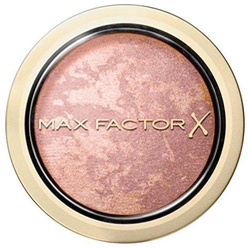 Max Factor Crème Puff Blush Nude