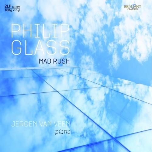 mad-rush-vinyl-lp