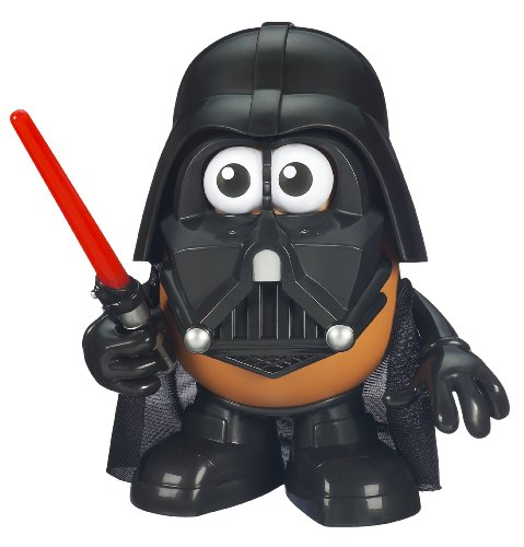 potato-head-396411480-figurine-m-patate-dark-vador-exclu-spe