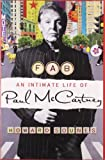 Fa: An Intimate Life of Paul Mccartney