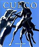 Cueco - Editions Cercle d'Art - 01/01/1995