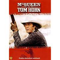 Tom Horn - Steve McQueen