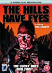 The Hills Have Eyes (2 Disc Special E...