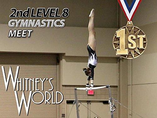 2nd-level-8-gymnastics-meet-atlanta-crown-invatational