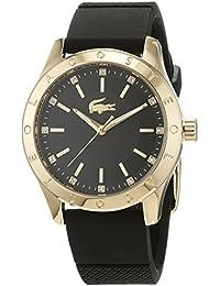 Lacoste Damen-Armbanduhr 2000979