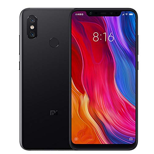 POCO F1 Lite with Snapadragon 660 spotted on Geekbench