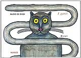 I gatti. Disegni