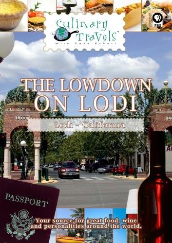 culinary-travels-the-lowdown-on-lodi-lodi-phillips-winery-bed-and-breakfast-lodi-wine-visitors-cente