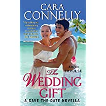 The Wedding Gift (Save the Date Book 2) (English Edition)