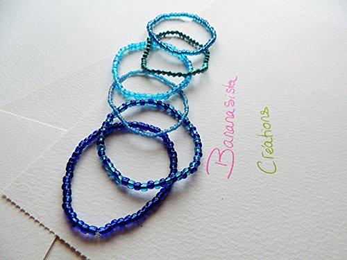bracelets-chloe