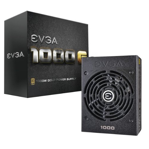 evga-supernova-1000-w-80-plus-modular-gold-g1-series-pc-power-supply-unit