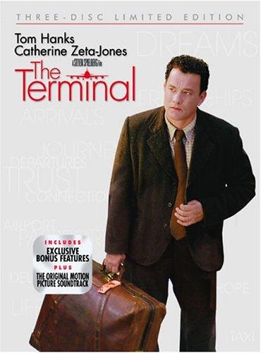 the-terminal-reino-unido-dvd