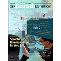 Der Deutschunterricht [Jahresabo]