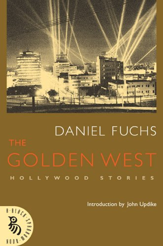 the-golden-west-hollywood-stories