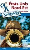 Telecharger Livres Guide du Routard Etats Unis Nord Est 2015 2016 (PDF,EPUB,MOBI) gratuits en Francaise