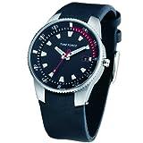 Reloj - Time Force - Para  - TF-2914L01