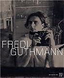 Fredi Guthmann