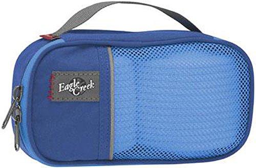 Eagle Creek Kleidertasche Pack-it Quarter Cube, pacific blue, 19 x 11 x 6, EC-41057024 pacific blue