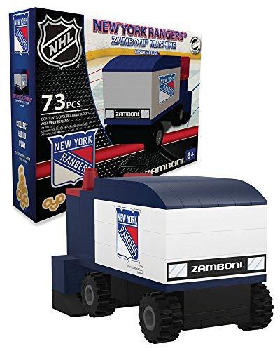 new-york-rangers-oyo-nhl-zamboni-machine-by-oyo-sportstoys