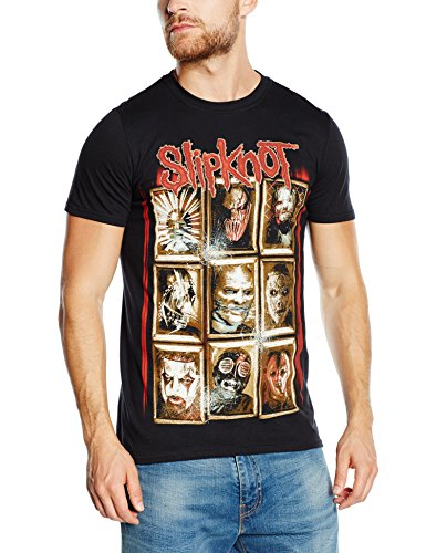 slipknot-mens-new-masks-short-sleeve-t-shirt-black-large