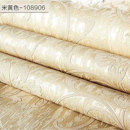 carta-da-parati-carta-da-parati-in-tessuto-non-tessuto-super-spessi-home-stereo-3d-wallpaper-a