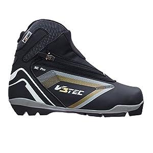 Sport 2000 XC PRO MEN PILOT LL-Schuh 11/1 – 43