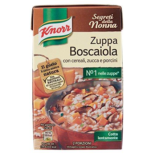knorr-zuppa-boscaiola-con-cereali-zucca-e-porcini-4-pezzi-da-500-ml-2-l